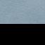 Rivestimento: azzurro Gambe: nero opaco