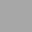 Tafelblad: zilverkleurig met antieke afwerking Frame: mat zwart