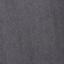 Bekleding: grijs. Poten: goudkleurig, licht glanzend