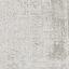 Grigio chiaro-beige