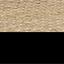 Siedzisko: rattan Stelaż: drewno brzozowe, czarny lakierowany