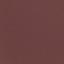 Asiento: borgoña Patas: madera de haya