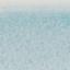 Bleu ciel, blanc crème