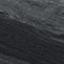 Czarny marmur, czarny