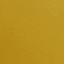 Zitvlak: geel. Poten: beukenhoutkleurig