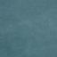 Velours turquoise