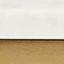 Weißer Marmor, Goldfarben