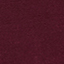 Bezug: DunkelrotBeine: Schwarz matt