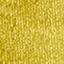 Lampenschirm: Gelb Lampenfuß: Schwarz, matt