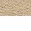 Zitvlak: rotankleurig. Frame: wit gelakt berkenhout