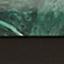 Marmo verde, nero