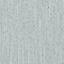 Tissu bleu-gris