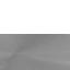 Abat-jour: blanc Pied de lampe: chromeCâble: transparent