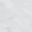 Weiß-grauer Marmor, Schwarz