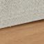 Rivestimento: grigio Struttura: legno di quercia