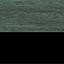 Plateau: marbre vert Support: noir, mat