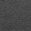 Tafelblad: zwart met antieke afwerking Frame: mat zwart