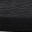 Tischplatten: SchwarzGestell: Schwarz, matt