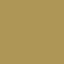 Goldfarben, matt