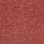 Bezug: TerrakotaFuß: Goldfarben, matt