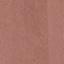 Tapicerka: brudny różowy Stelaż: czarny, matowy