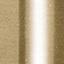 Baldacchino: ottone opaco Paralume: ambra trasparente