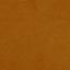 Rivestimento: giallo ocra Piedini e struttura: legno di quercia