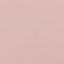 Zitvlak: roze. Poten: roze. Frame: beukenhoutkleurig