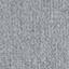 Bekleding: grijs. Poten en frame: eikenhoutkleurig