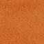 Bezug: Orange Füße: Schwarz, matt