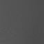 Abat-jour: gris, transparent Pied de lampe: noir, mat Câble: transparent