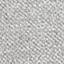 Seduta: grigio chiaro Gambe: legno di quercia