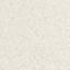 Rivestimento: bianco crema Piedini: legno di frassino
