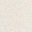 Bezug: CremeweißFüße: Eschenholz