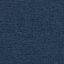 Tapicerka: ciemny niebieski Nogi: drewno brzozowe