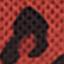 Rot, Schwarz