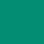 Schwarz, Mehrfarbig, Grün