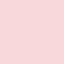 Mintgrün, Mehrfarbig, Rosa