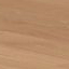 Drewno dębowe