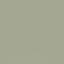 Eukaliptusowy zielony