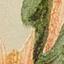 Graugrün, Mehrfarbig