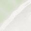 Verde menta, blanco