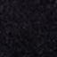 Zwart, messingkleurig