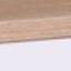 Biały, drewno sosnowe