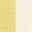 Kremowobiały, żółty