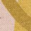 Żółty, blady różowy, jasny brązowy
