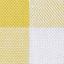 Żółty, biały