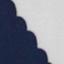 Weiß, Blau