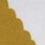Weiß, Gelb