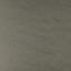 Baldacchino e rilegatura: argento opaco Paralume: bianco